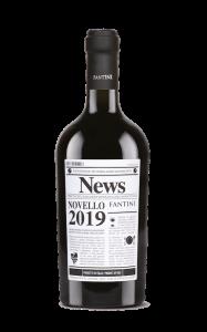 Novello 2019 Fantini
